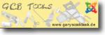 b_150_100_16777215_00_http___www.garyscookbook.de_images_stories_gcbtools-logo.png