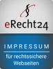 b_150_100_16777215_00_images_erecht24-siegel-impressum-blau.png